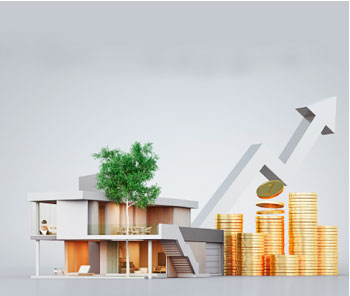 FINANCIAL INVESTMENT REAL ESTATE DEVELOPMENT