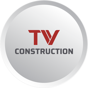 TV CONSTRUCTION - TVC