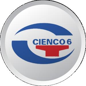 CIENCO 6