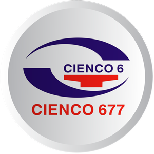 CIENCO 677