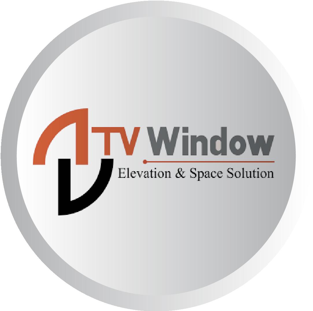 TV.WINDOW