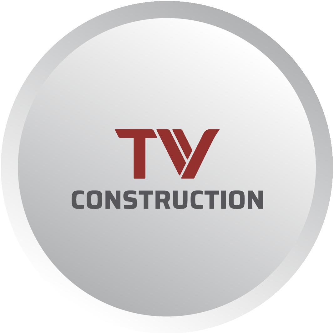 TV CONSTRUCTION