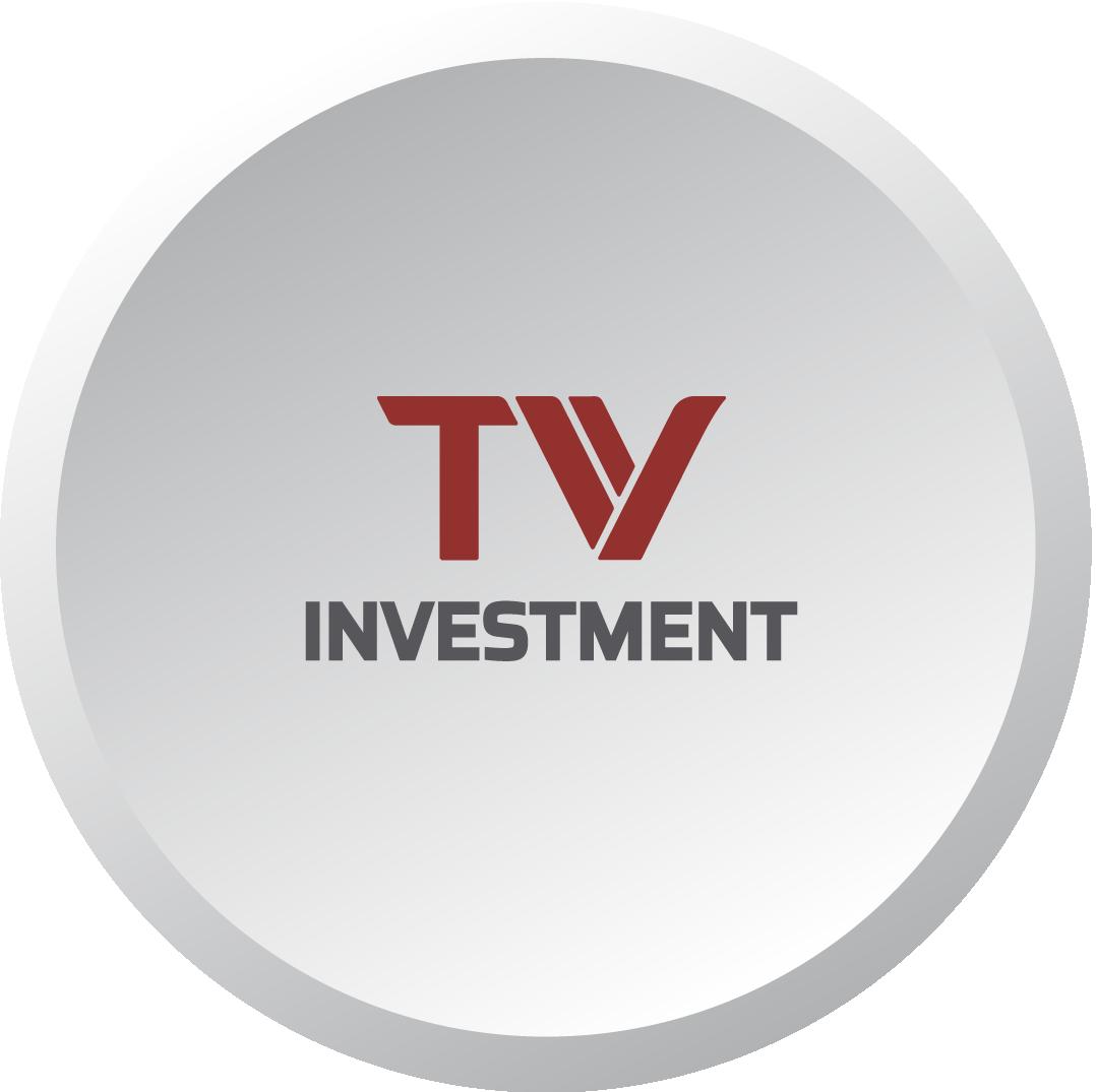 TV INVESTMENT
