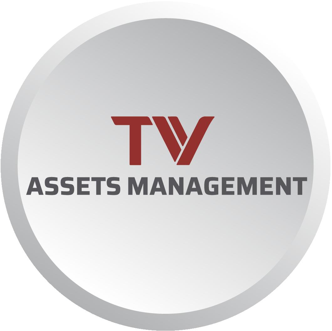 TV ASSETS MANAGEMENT